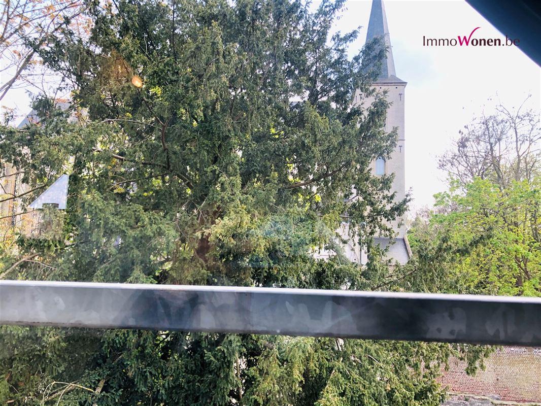 Foto 26 : Stadswoning te 3000 Leuven (België) - Prijs Prijs op aanvraag
