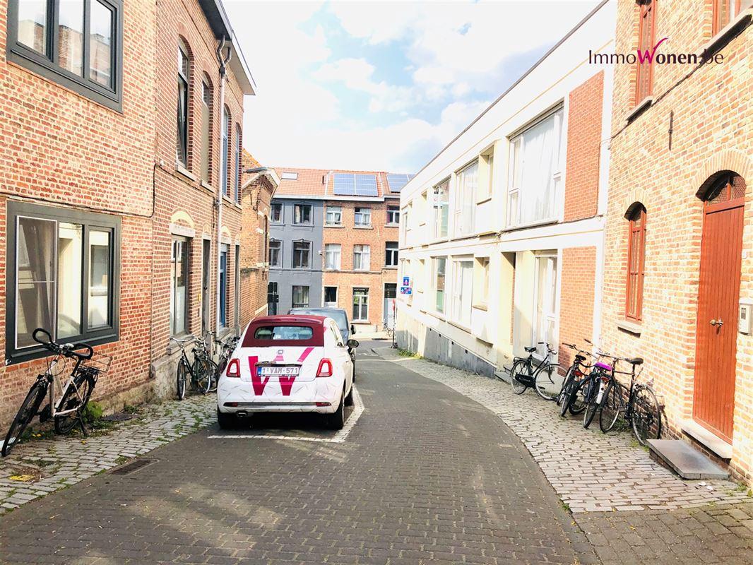 Foto 43 : Stadswoning te 3000 Leuven (België) - Prijs Prijs op aanvraag
