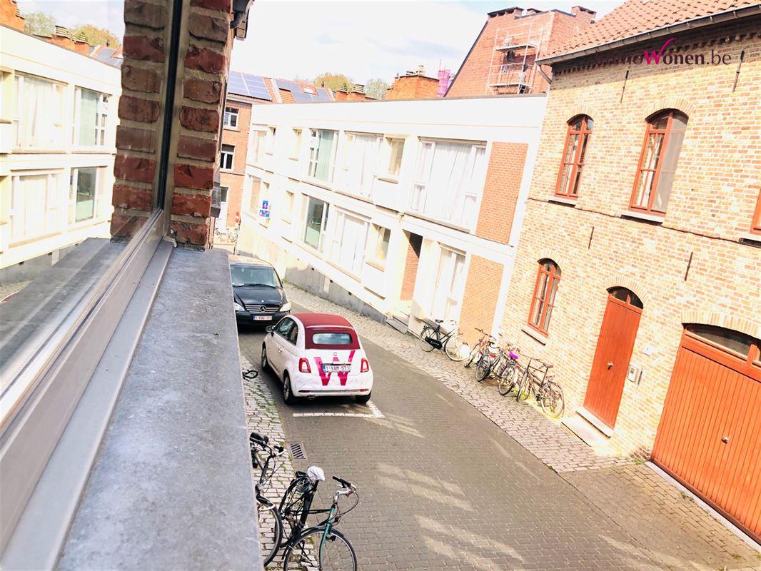 Foto 37 : Stadswoning te 3000 Leuven (België) - Prijs Prijs op aanvraag
