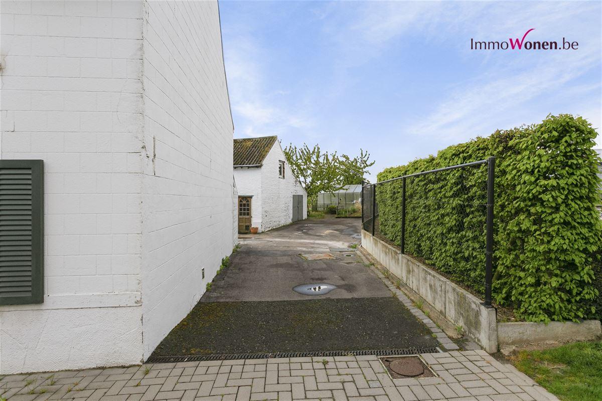 Foto 15 : Woning te 3800 SINT-TRUIDEN (België) - Prijs Prijs op aanvraag