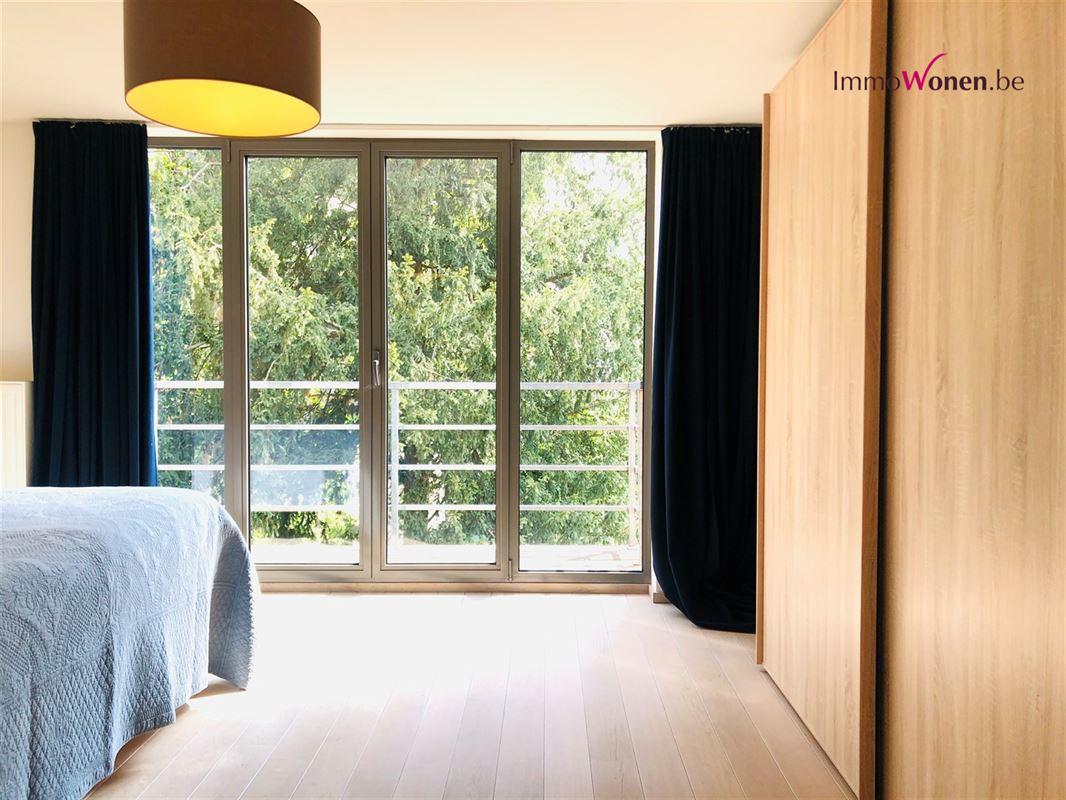 Foto 19 : Stadswoning te 3000 Leuven (België) - Prijs Prijs op aanvraag