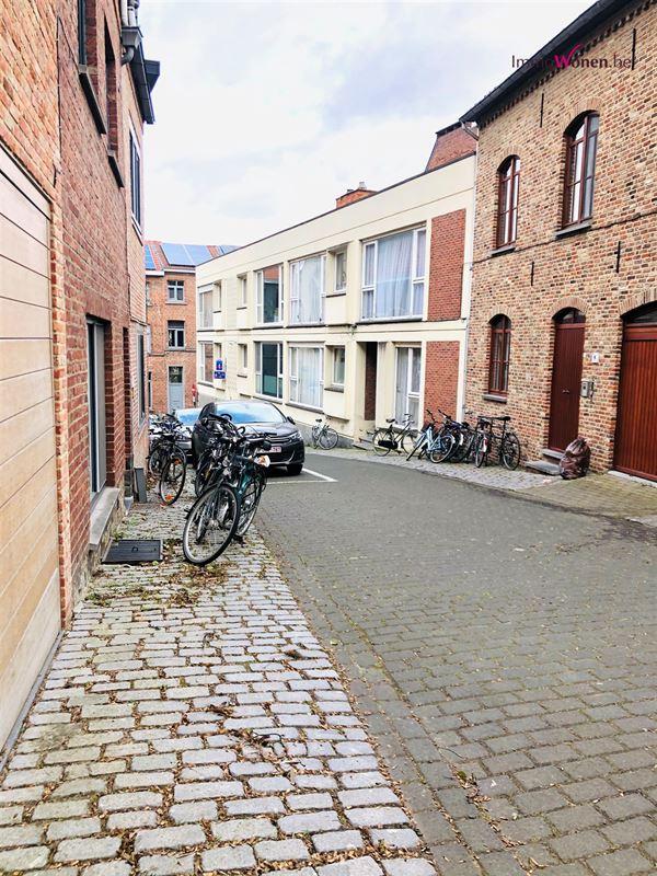 Foto 31 : Stadswoning te 3000 Leuven (België) - Prijs Prijs op aanvraag