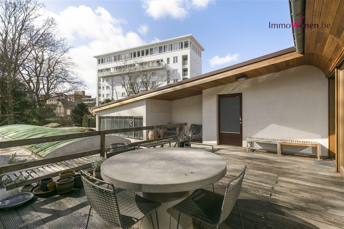 Foto 44 : Huis te 3000 LEUVEN (België) - Prijs Prijs op aanvraag