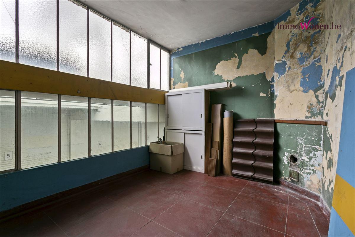 Foto 42 : Huis te 3000 LEUVEN (België) - Prijs Prijs op aanvraag