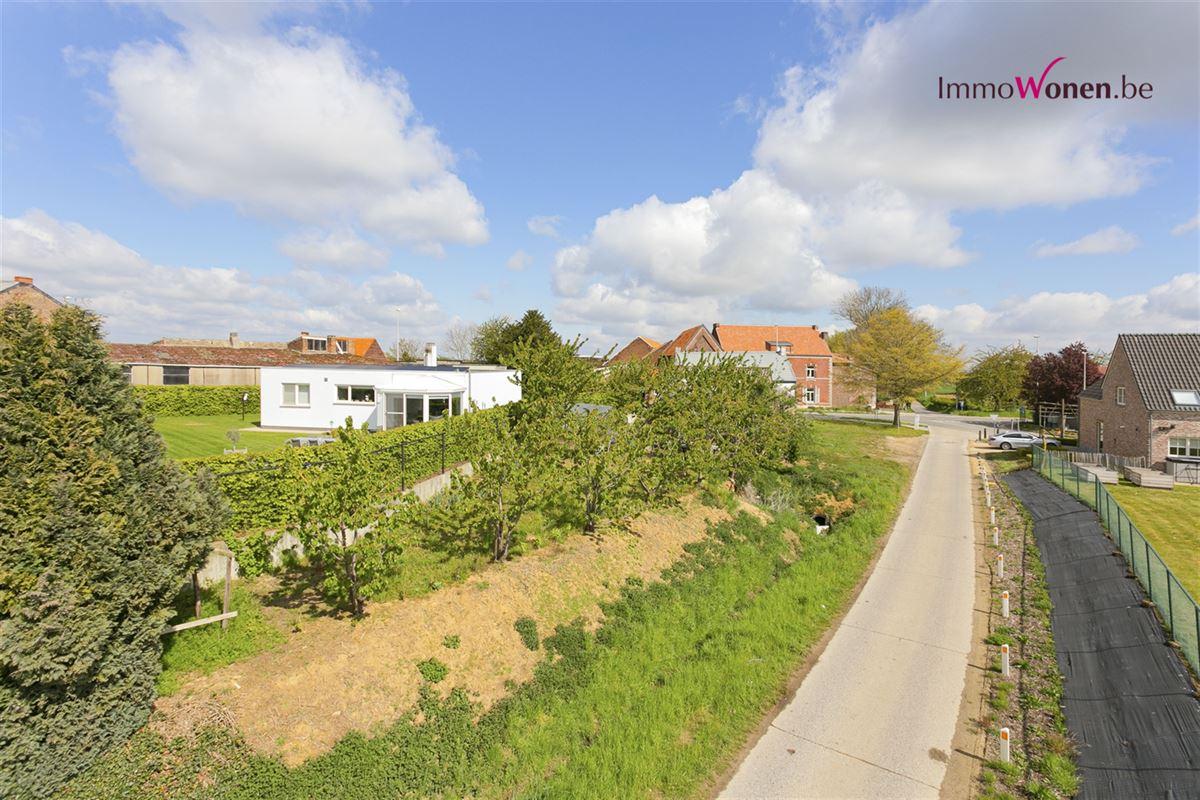 Foto 10 : Woning te 3800 SINT-TRUIDEN (België) - Prijs Prijs op aanvraag