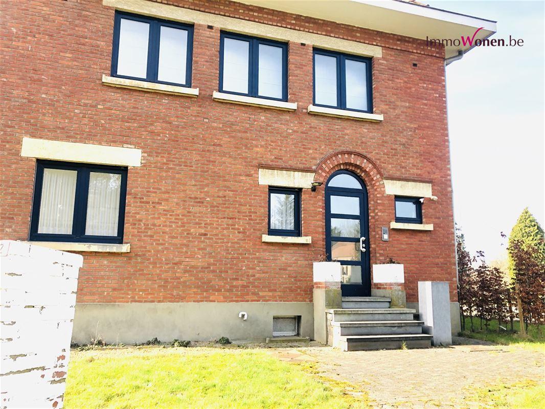 Image 3 : Offices in 3001 HEVERLEE (Belgium) - Price 895 €