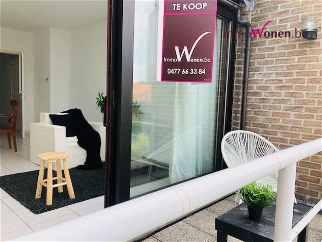 Foto 2 : Appartement te 3052 BLANDEN (België) - Prijs € 194.900