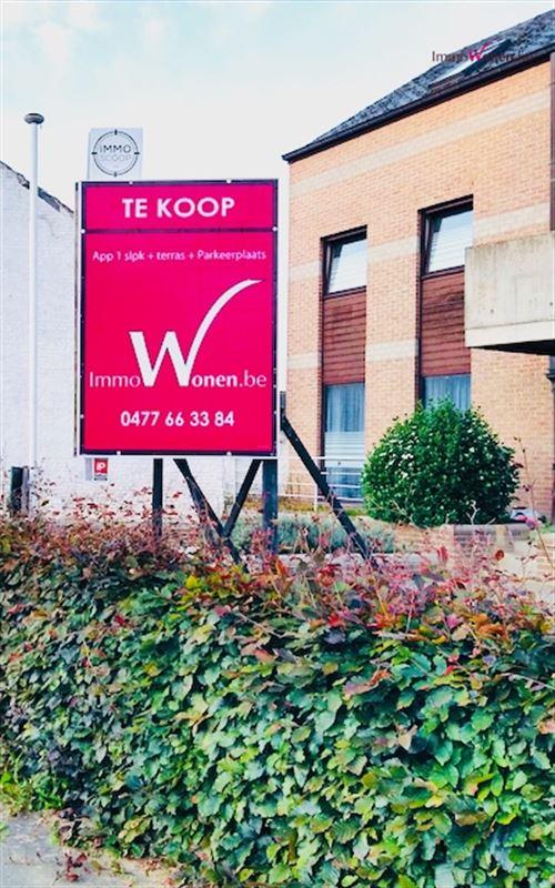 Foto 12 : Appartement te 3052 BLANDEN (België) - Prijs € 194.900