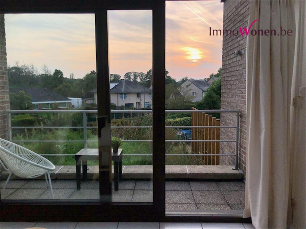 Foto 9 : Appartement te 3052 BLANDEN (België) - Prijs € 194.900