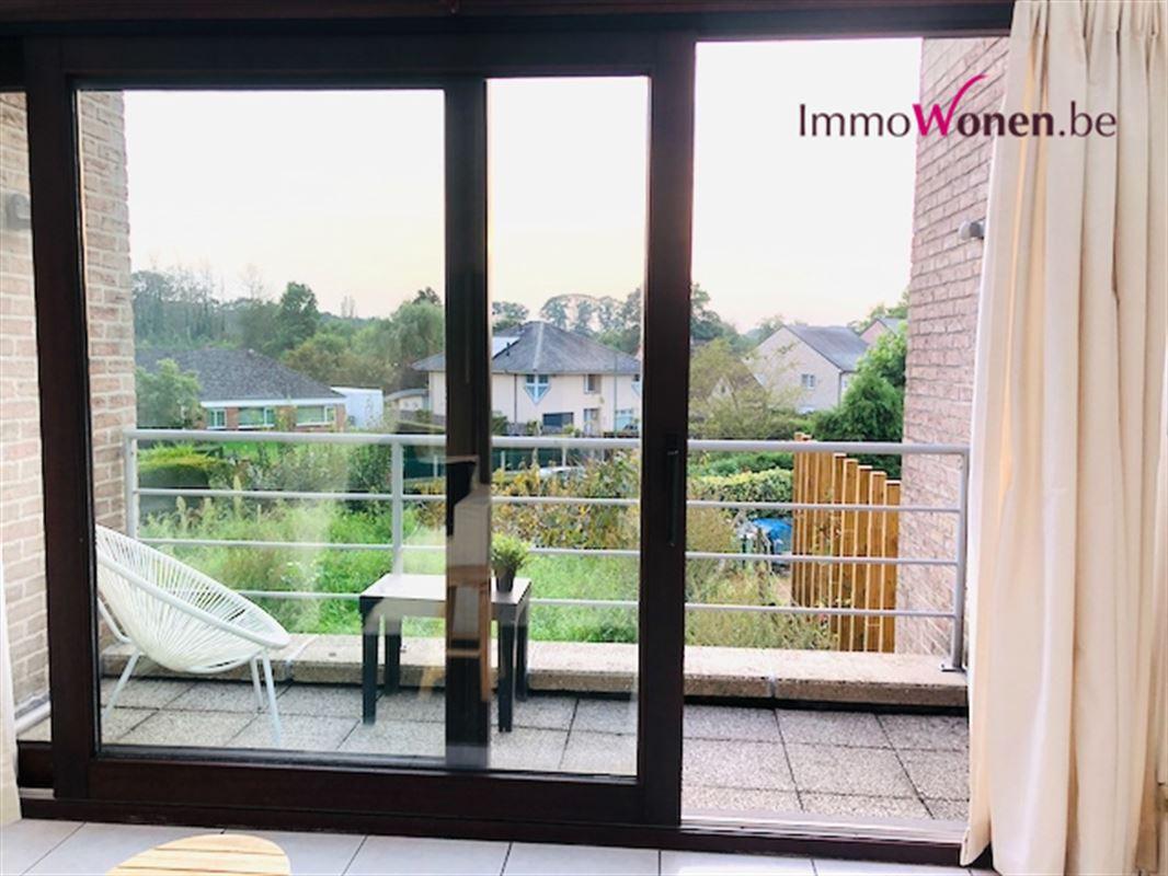 Foto 10 : Appartement te 3052 BLANDEN (België) - Prijs € 194.900