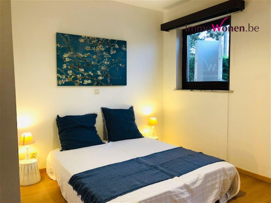 Foto 21 : Appartement te 3052 BLANDEN (België) - Prijs € 194.900