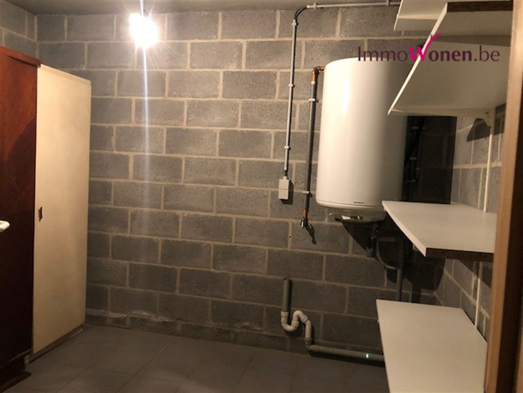 Foto 28 : Appartement te 3052 BLANDEN (België) - Prijs € 194.900