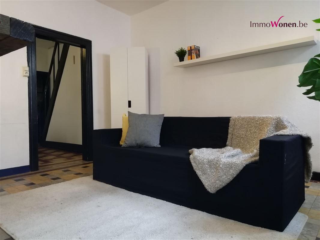 Image 8 : Maison à 3000 LEUVEN (Belgique) - Prix 314.900 €