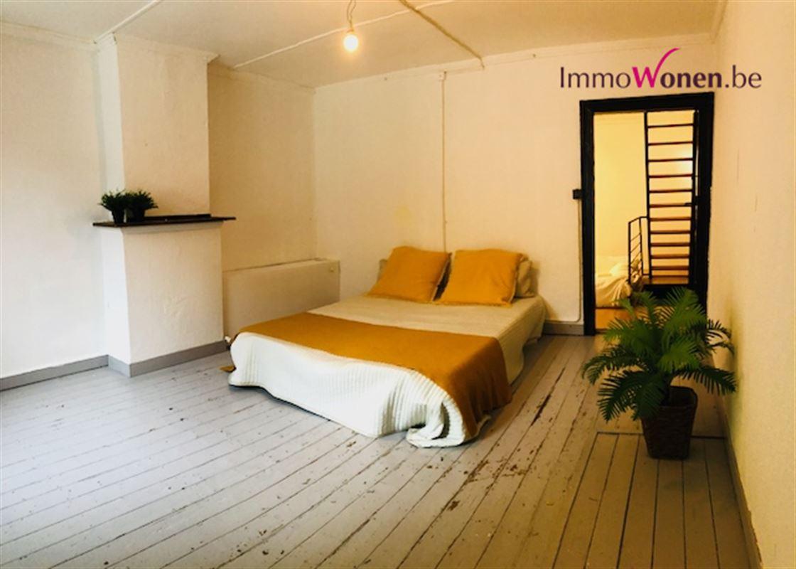 Image 5 : Maison à 3000 LEUVEN (Belgique) - Prix 314.900 €