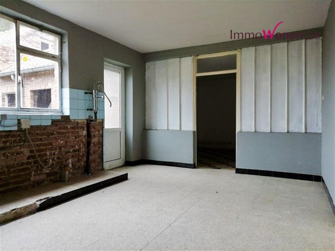 Foto 15 : Woning te 3800 ZEPPEREN (België) - Prijs € 164.900
