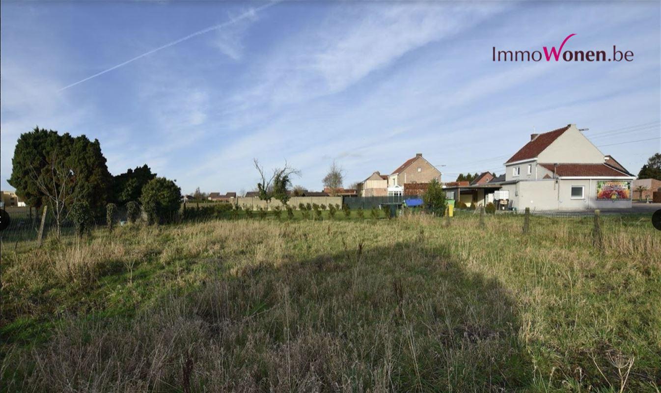 Foto 19 : Bouwgrond te 3800 ZEPPEREN (België) - Prijs € 164.900