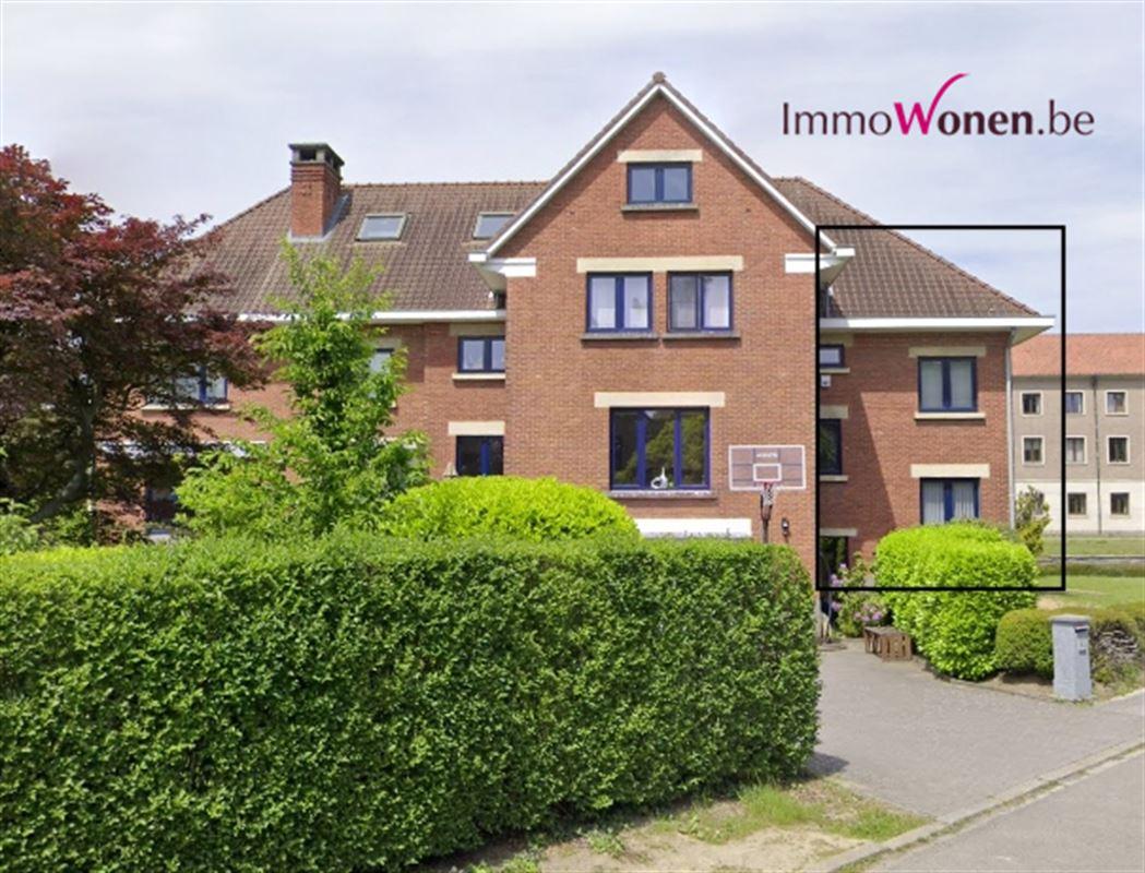 Image 1 : Offices in 3001 HEVERLEE (Belgium) - Price 895 €