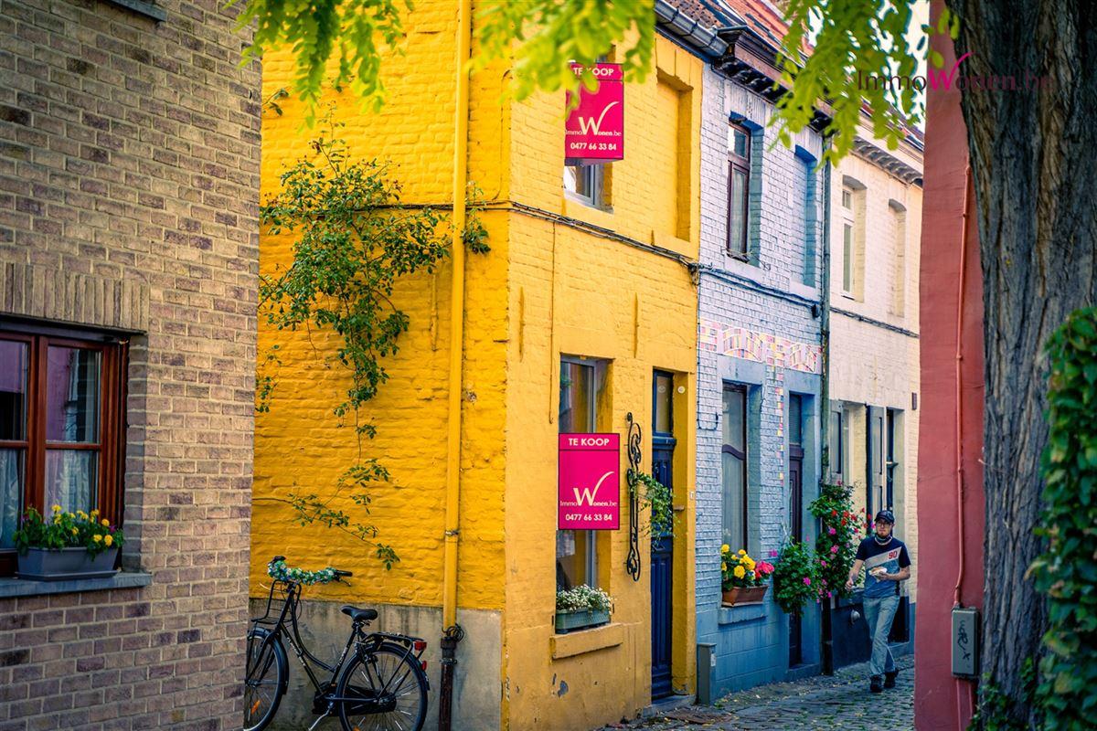Image 1 : Maison à 3000 LEUVEN (Belgique) - Prix 314.900 €