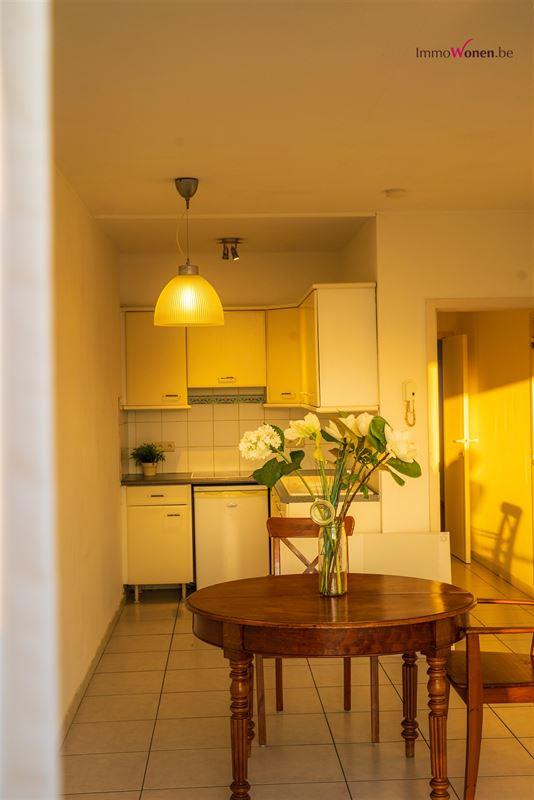 Foto 6 : Appartement te 3052 BLANDEN (België) - Prijs € 194.900