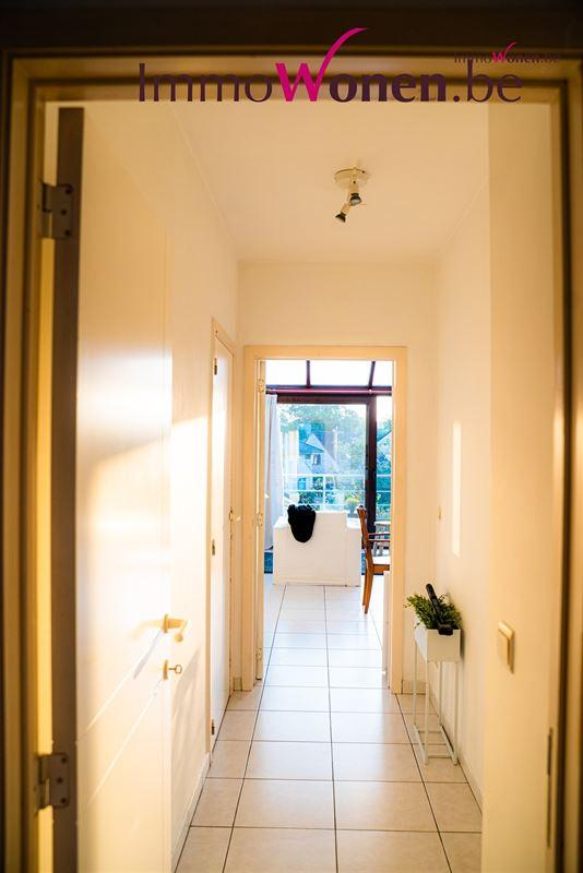 Foto 3 : Appartement te 3052 BLANDEN (België) - Prijs € 194.900