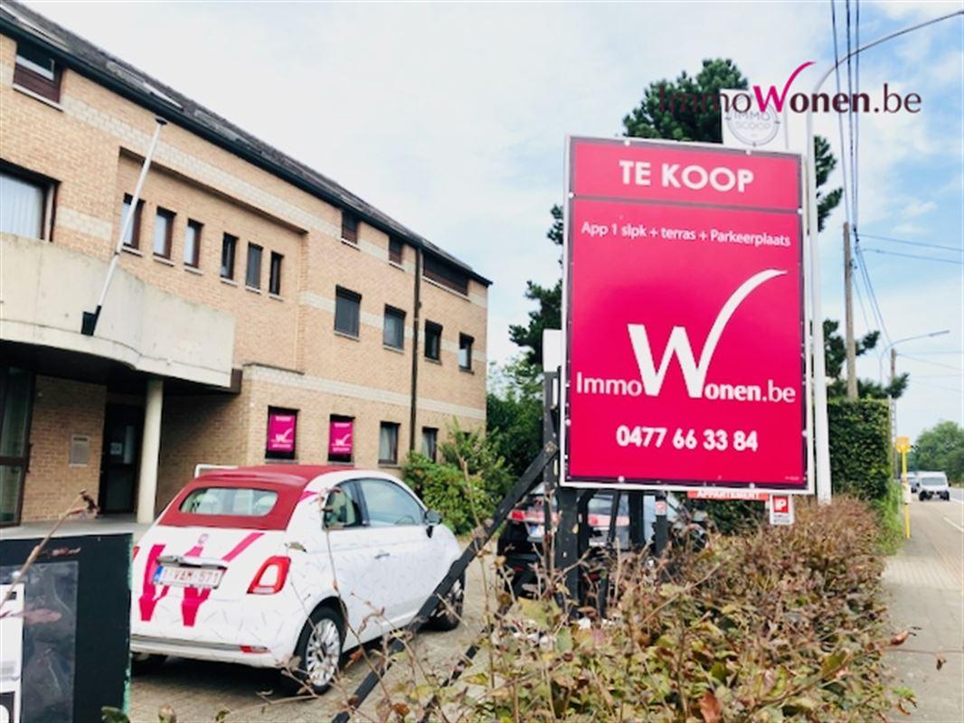 Foto 7 : Appartement te 3052 BLANDEN (België) - Prijs € 194.900