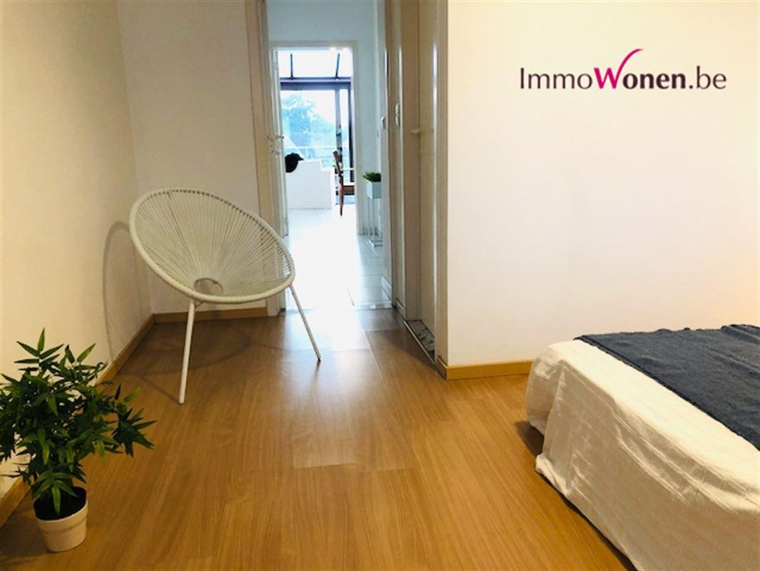 Foto 13 : Appartement te 3052 BLANDEN (België) - Prijs € 194.900