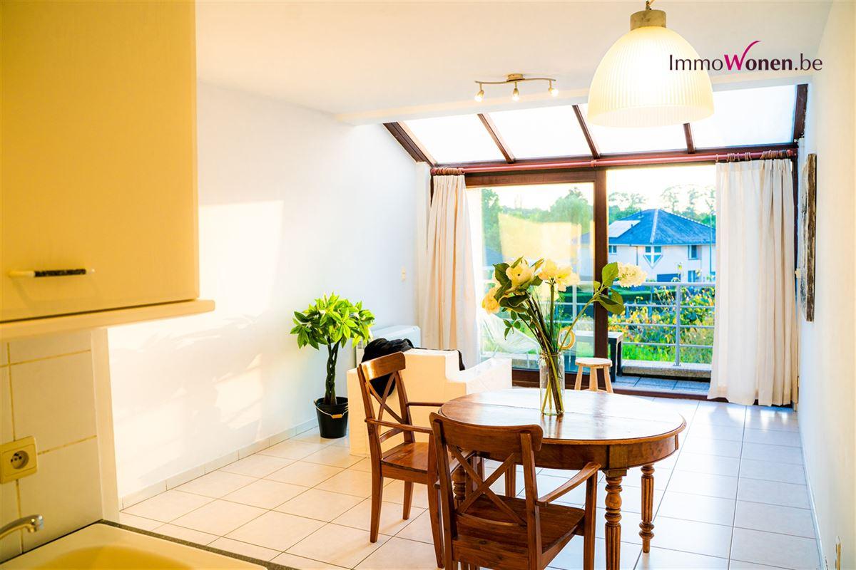 Foto 1 : Appartement te 3052 BLANDEN (België) - Prijs € 194.900