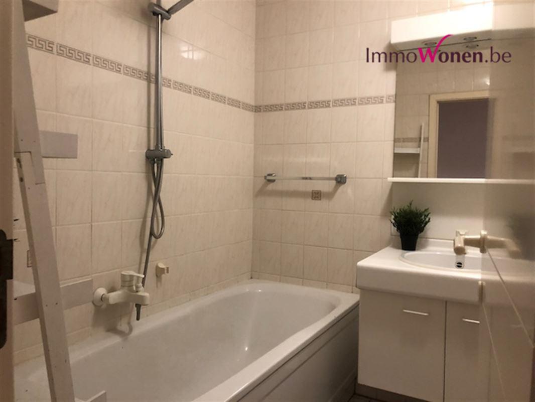 Foto 15 : Appartement te 3052 BLANDEN (België) - Prijs € 194.900
