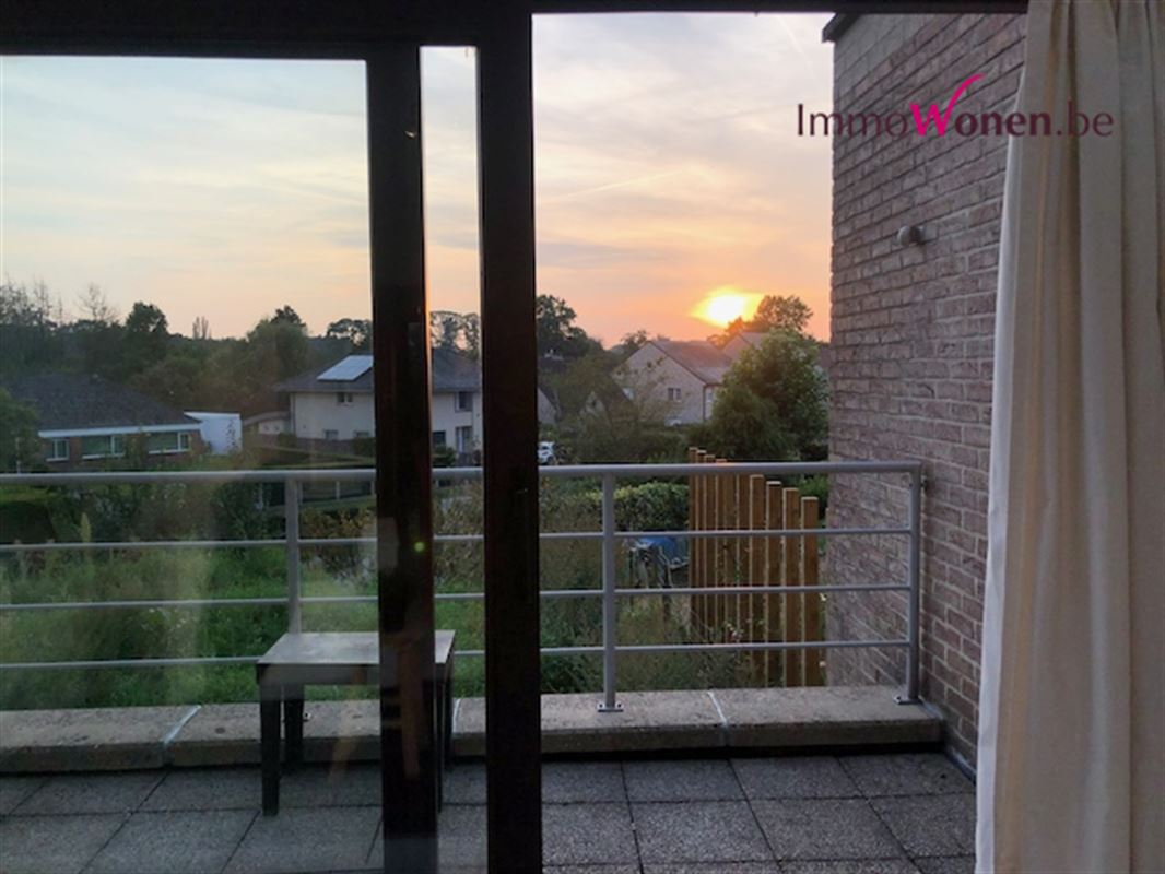 Foto 18 : Appartement te 3052 BLANDEN (België) - Prijs € 194.900