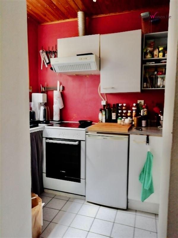 Image 12 : Maison à 3000 LEUVEN (Belgique) - Prix 314.900 €