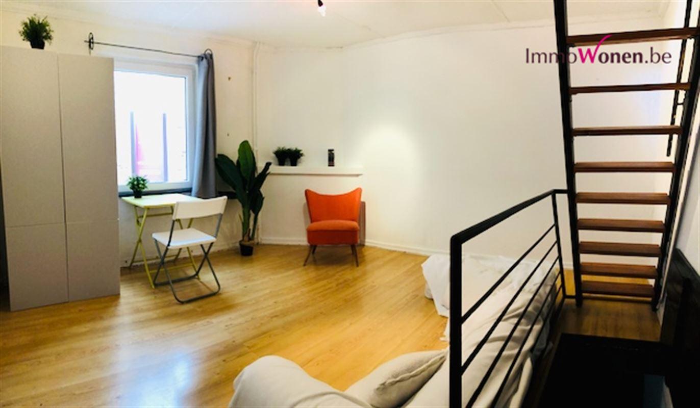 Image 7 : Maison à 3000 LEUVEN (Belgique) - Prix 314.900 €