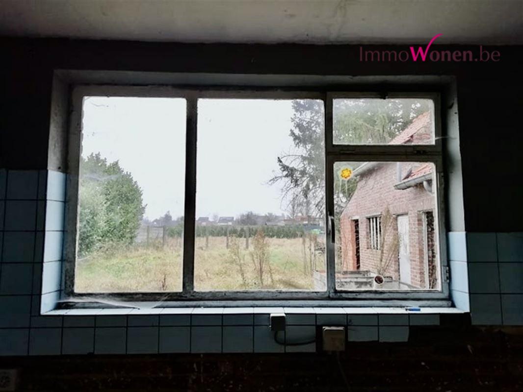 Foto 9 : Woning te 3800 ZEPPEREN (België) - Prijs € 164.900