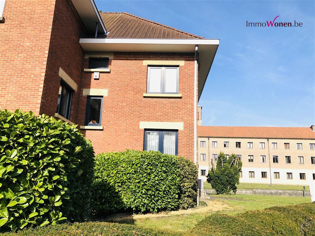 Foto 4 : Burelen te 3001 HEVERLEE (België) - Prijs € 895