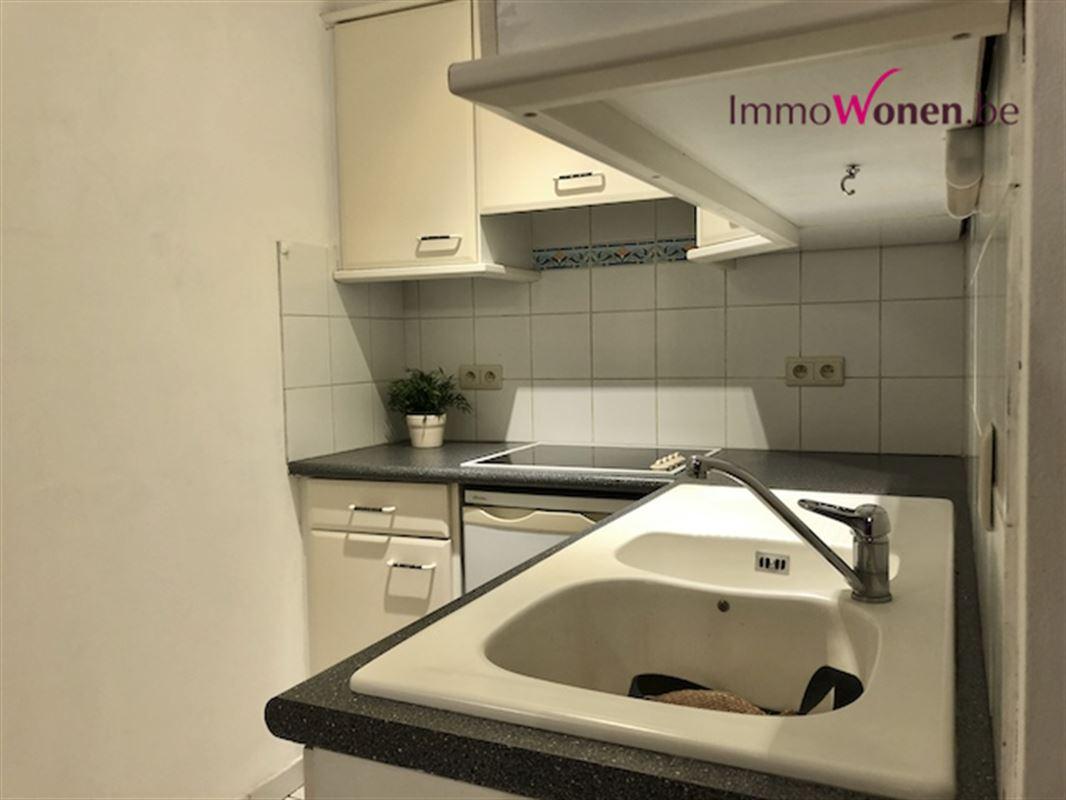 Foto 16 : Appartement te 3052 BLANDEN (België) - Prijs € 194.900