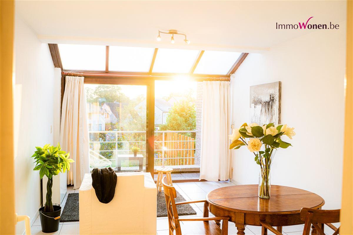 Foto 19 : Appartement te 3052 BLANDEN (België) - Prijs € 194.900