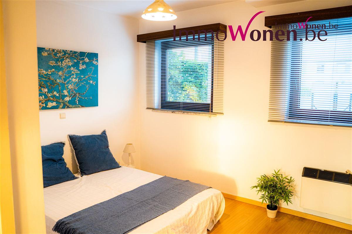 Foto 29 : Appartement te 3052 BLANDEN (België) - Prijs € 194.900