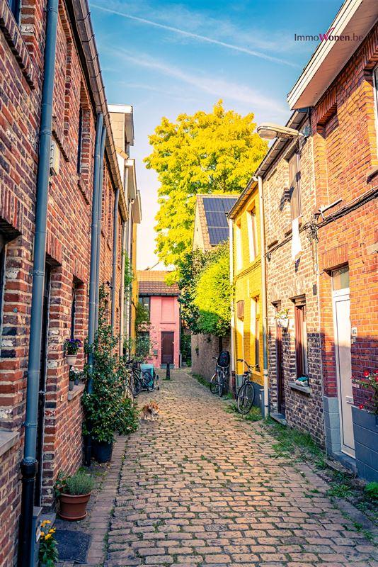 Image 15 : Maison à 3000 LEUVEN (Belgique) - Prix 314.900 €