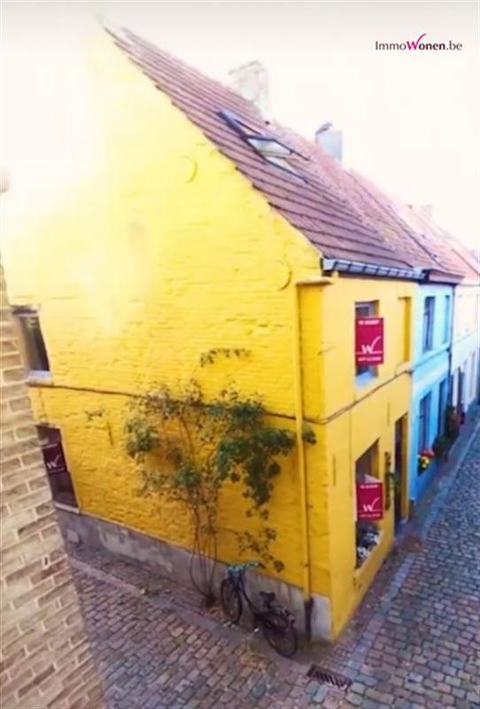 Image 29 : Maison à 3000 LEUVEN (Belgique) - Prix 314.900 €