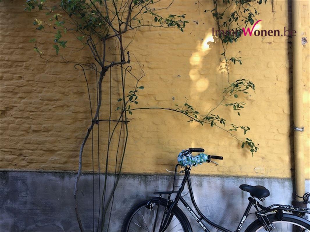 Image 31 : Maison à 3000 LEUVEN (Belgique) - Prix 314.900 €