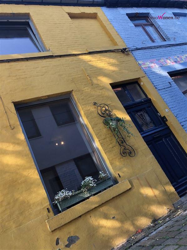 Image 37 : Maison à 3000 LEUVEN (Belgique) - Prix 314.900 €