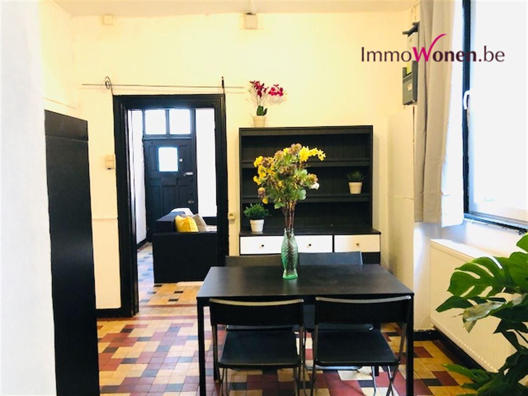 Image 39 : Maison à 3000 LEUVEN (Belgique) - Prix 314.900 €