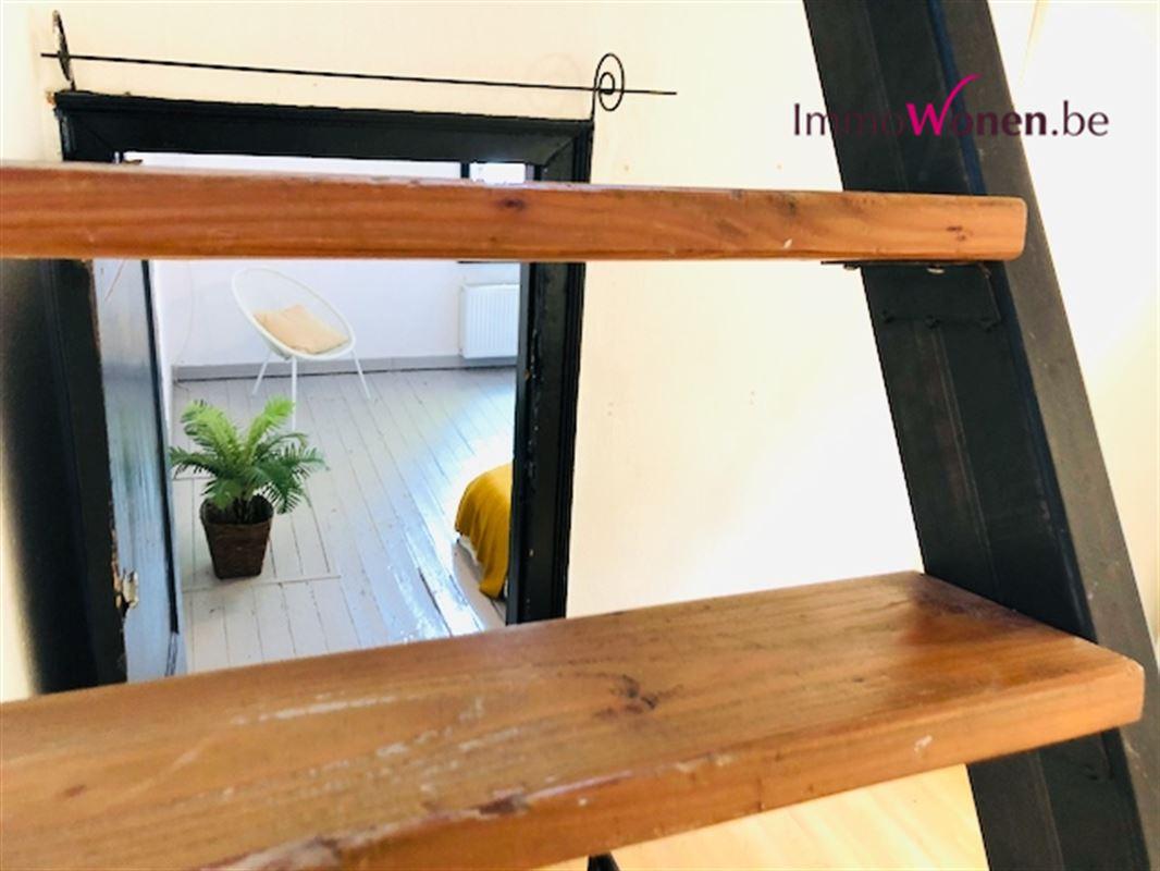Image 43 : Maison à 3000 LEUVEN (Belgique) - Prix 314.900 €