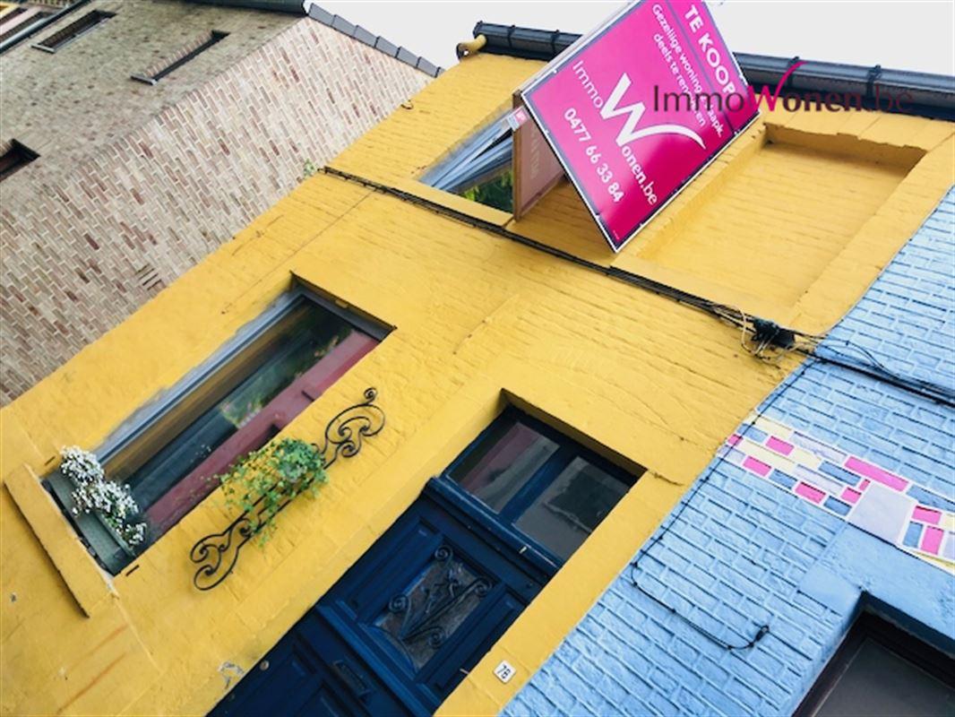 Image 51 : Maison à 3000 LEUVEN (Belgique) - Prix 314.900 €
