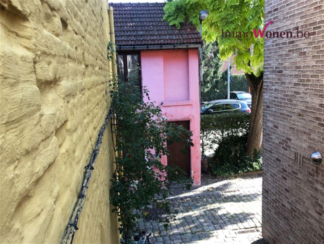 Image 34 : Maison à 3000 LEUVEN (Belgique) - Prix 314.900 €