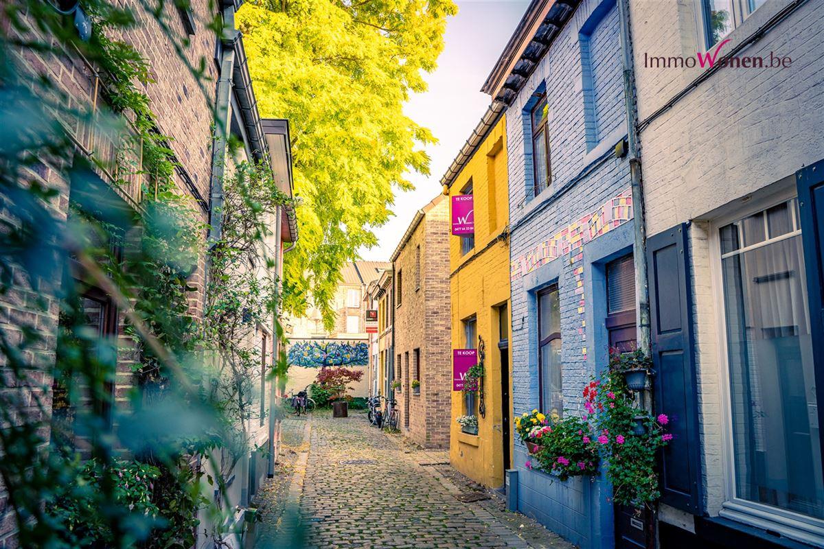 Image 55 : Maison à 3000 LEUVEN (Belgique) - Prix 314.900 €