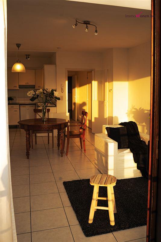 Foto 45 : Appartement te 3052 BLANDEN (België) - Prijs € 194.900