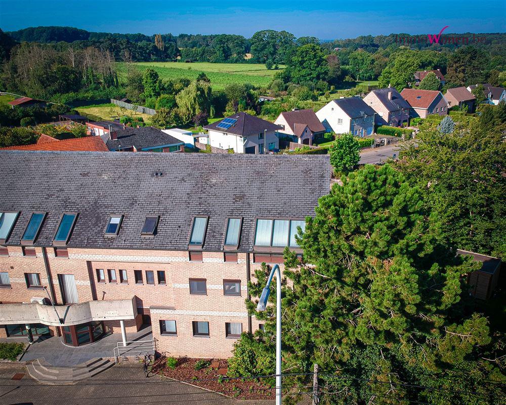 Foto 44 : Appartement te 3052 BLANDEN (België) - Prijs € 194.900