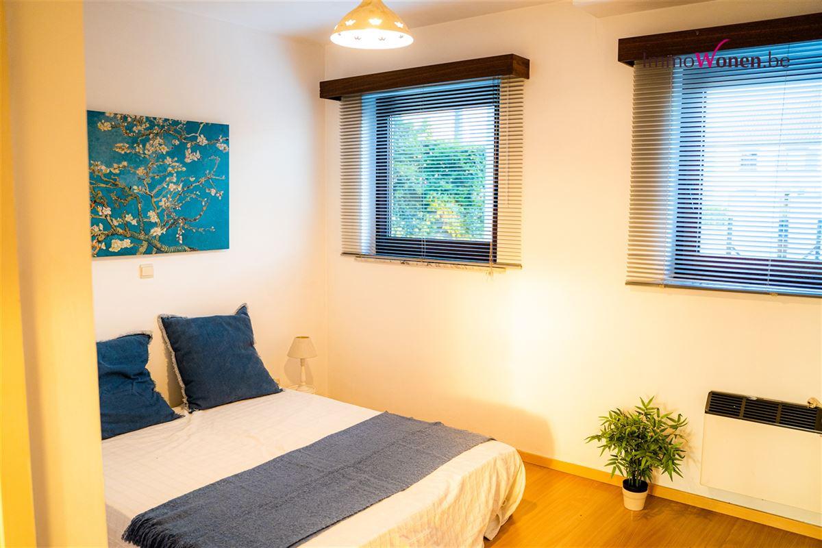 Foto 48 : Appartement te 3052 BLANDEN (België) - Prijs € 194.900