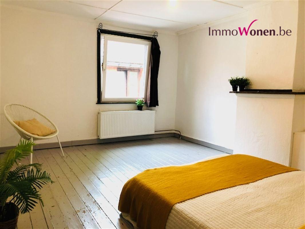 Image 17 : Maison à 3000 LEUVEN (Belgique) - Prix 314.900 €