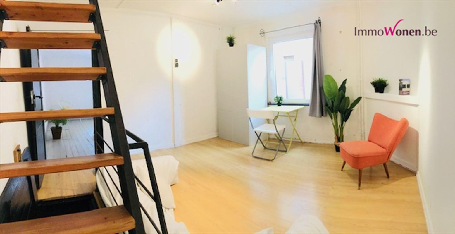 Image 19 : Maison à 3000 LEUVEN (Belgique) - Prix 314.900 €